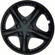 Колпаки колесные «Granada Bottari» 15