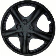 Колпаки колесные «Granada Bottari» 16