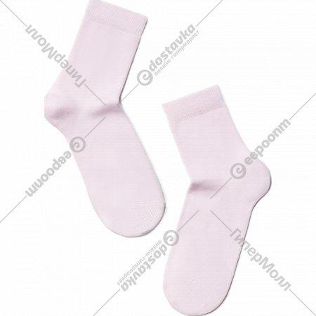 Носки детские «Esli Children» размер 20