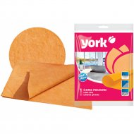 Салфетка для пола «YORK» 1 шт.