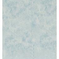 Экраны под ванну «Comfort Alumin» Мрамор, голубой