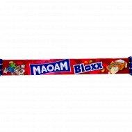 Жевательные конфеты «Маоам» 110 г.