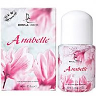 Туалетная вода для женщин «Anabelle» 100 мл.