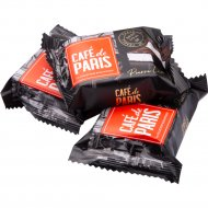 Конфеты «Cafe de Paris» с ванильным вкусом, 1 кг., фасовка 0.4-0.45 кг