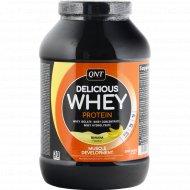 Протеин «QNT» банан, 908 г.
