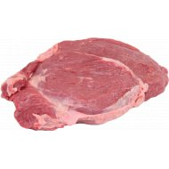 Мясо говяжье «Слонимские рецепты» лопаточный отруб, охлажденное, 1 кг.