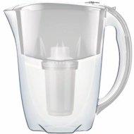 Фильтр-кувшин для воды «Престиж» А5, Р80А5SM, 2.8 л