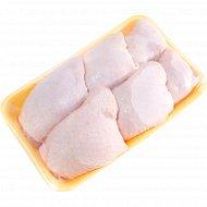 Бедро «Петруха» охлажденный, 1 кг, фасовка 0.7-0.9 кг