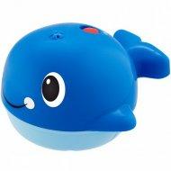 Игрушка для ванны «Chicco» Кит, 9728000000
