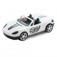 Игрушка «Детский автомобиль» кабриолет.