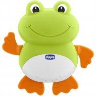 Игрушка для ванны «Chicco» Лягушонок, 9727000000