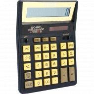 Калькулятор «Citizen» SDC-888TIIGE.