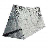 Палатка-термоодеяло «SiPL».
