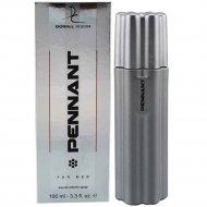 Туалетная вода для мужчин «Pennant» 100 мл.
