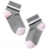 Носки детские «Ck «Active»» серые, размер 14.