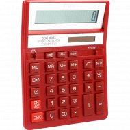 Калькулятор «Citizen» SDC-888 ХRD