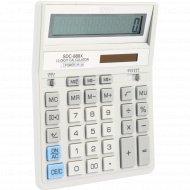 Калькулятор «Citizen» SDC-888 XWH.