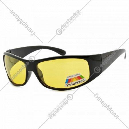 Солнцезащитные очки «SiPL» c чехлом.