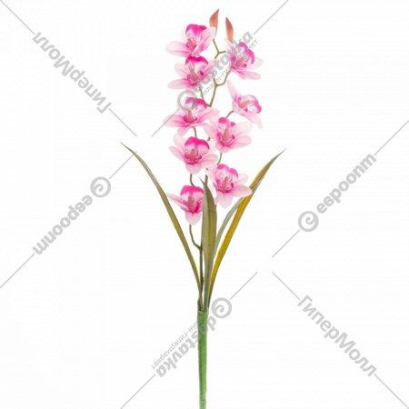 Цветок искусственный «Home&You» 56984-ROZ-KWIAT