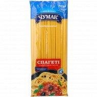 Макаронные изделия «Чумак» cпагетти, 700 г.