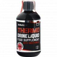 Жиросжигатель «Thermo Drine Liquid» грейпфрут, 500 мл.