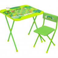 Комплект мебели «Ника» Наши детки, Футбол