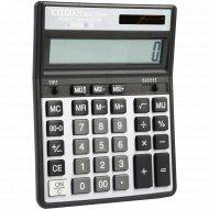 Калькулятор «Citizen» SDC-740N.