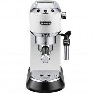 Кофеварка «Delonghi» EC685.W.