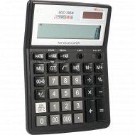 Калькулятор «Citizen» SDC-395 N.
