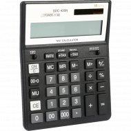 Калькулятор «Citizen» SDC-435 N.