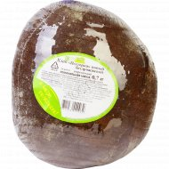 Хлеб «Нестерка» новый бездрожжевой, 0.7 кг.