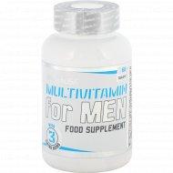 Мультивитамины «Biotech USA» для мужчин, 60 таблеток.
