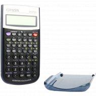 Калькулятор «Citizen» SR-270N.