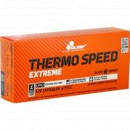 Пищевая добавка «Olimp» Thermo Speed Extreme, 120 капсул.