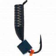 Мормышка «Гвоздекубик» 6920.2, D 2 мм, 2 шт.