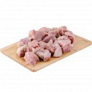 Шашлык из свинины «Кавказский» в майонезе, 1.6 кг.