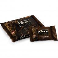 Лакомство для собак шоколад темный «Choco Dog» 15 г.
