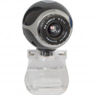 DEFENDER (С-090,black)веб-камера