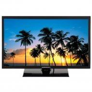 Телевизор «Horizont» 22LE5610D.