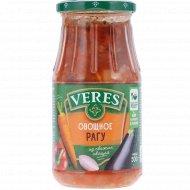 Рагу «Veres» овощное, 500 г.