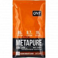 Протеин «QNT» со вкусом шоколада, 30 г.