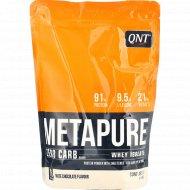 Протеин «QNT» со вкусом белого шоколада, 480 г.