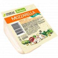 Сыр «Mozzarella» Pizza 45 %, 250 г.