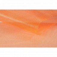 Сетка штукатурная «Махина-ТСТ» Мастер, 5х5, 20м2