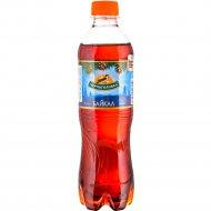 Напиток «Черноголовка» байкал, 0.5 л.