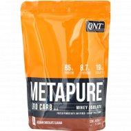 Протеин «QNT» со вкусом шоколада, 480 г.