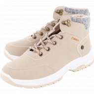 Ботинки женские, GT-22304W