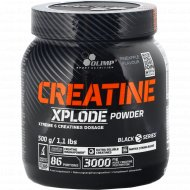 Креатин «Olimp» Xplode powder, ананас, 500 г.