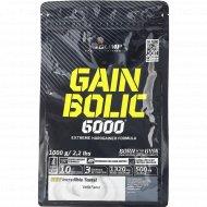 Гейнер «Olimp Sport Nutrition» Gain Bolic 6000, ваниль, 1 кг.