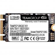 SSD диск «Team» MS30 128GB TM4PS7128G0C101.